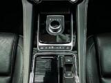2018 Jaguar R-Sport Auto 5-door (Grey) - Image: 12