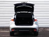 2018 Jaguar R-Sport Auto 5-door (Grey) - Image: 15