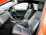2020 Jaguar Chequered Flag Auto 5-door (Red) - Image: 3