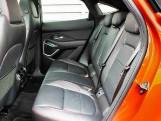 2020 Jaguar Chequered Flag Auto 5-door (Red) - Image: 4