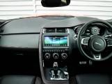 2020 Jaguar Chequered Flag Auto 5-door (Red) - Image: 9