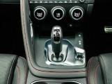 2020 Jaguar Chequered Flag Auto 5-door (Red) - Image: 12