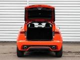 2020 Jaguar Chequered Flag Auto 5-door (Red) - Image: 14