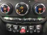 2018 MINI Cooper ALL4 Countryman (Red) - Image: 23
