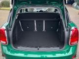 2019 MINI Cooper S E Exclusive (Green) - Image: 13
