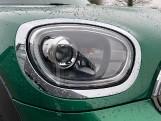 2019 MINI Cooper S E Exclusive (Green) - Image: 23