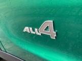 2019 MINI Cooper S E Exclusive (Green) - Image: 27