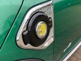 2019 MINI Cooper S E Exclusive (Green) - Image: 29