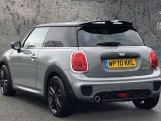 2020 MINI 3-door Cooper Sport (Grey) - Image: 2