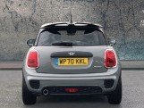 2020 MINI 3-door Cooper Sport (Grey) - Image: 15
