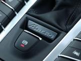 2020 Porsche V6 S PDK 4WD 5-door (Blue) - Image: 15