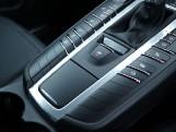 2020 Porsche V6 S PDK 4WD 5-door (Blue) - Image: 16