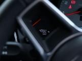 2020 Porsche V6 S PDK 4WD 5-door (Blue) - Image: 18