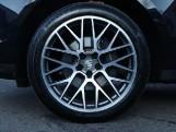 2020 Porsche PDK 4WD 5-door (Black) - Image: 4