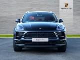 2020 Porsche PDK 4WD 5-door (Black) - Image: 6