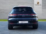 2020 Porsche PDK 4WD 5-door (Black) - Image: 7