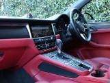 2020 Porsche PDK 4WD 5-door (Black) - Image: 8