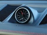 2020 Porsche PDK 4WD 5-door (Black) - Image: 15