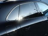 2020 Porsche PDK 4WD 5-door (Black) - Image: 18
