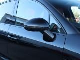 2020 Porsche PDK 4WD 5-door (Black) - Image: 20
