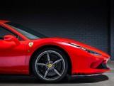 2020 Ferrari V8 F1 DCT 2-door (Red) - Image: 15