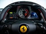 2020 Ferrari V8 F1 DCT 2-door (Red) - Image: 18