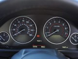 2019 BMW 420i M Sport Convertible Auto (Blue) - Image: 9