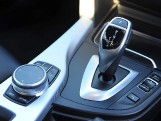 2019 BMW 420i M Sport Convertible Auto (Blue) - Image: 10