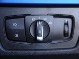 2019 BMW 420i M Sport Convertible Auto (Blue) - Image: 20