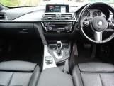 2019 BMW 440i M Sport Coupe (Grey) - Image: 4