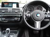 2019 BMW 440i M Sport Coupe (Grey) - Image: 5