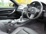 2019 BMW 440i M Sport Coupe (Grey) - Image: 6