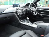 2019 BMW 440i M Sport Coupe (Grey) - Image: 7