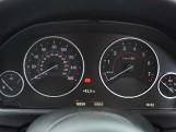 2019 BMW 440i M Sport Coupe (Grey) - Image: 9