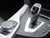 2019 BMW 440i M Sport Coupe (Grey) - Image: 10