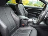 2019 BMW 440i M Sport Coupe (Grey) - Image: 11