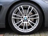 2019 BMW 440i M Sport Coupe (Grey) - Image: 14