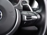 2019 BMW 440i M Sport Coupe (Grey) - Image: 18