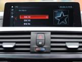 2019 BMW 440i M Sport Coupe (Grey) - Image: 21