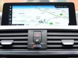 2019 BMW 440i M Sport Coupe (Grey) - Image: 22