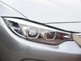 2019 BMW 440i M Sport Coupe (Grey) - Image: 24
