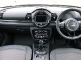 2020 MINI Cooper Classic (Grey) - Image: 4