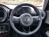 2020 MINI Cooper Classic (Grey) - Image: 5