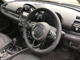 2020 MINI Cooper Classic (Grey) - Image: 6
