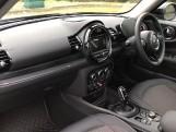 2020 MINI Cooper Classic (Grey) - Image: 7