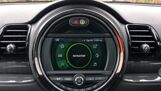 2020 MINI Cooper Classic (Grey) - Image: 8