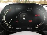 2020 MINI Cooper Classic (Grey) - Image: 9