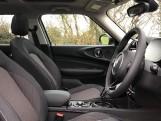 2020 MINI Cooper Classic (Grey) - Image: 11