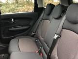 2020 MINI Cooper Classic (Grey) - Image: 12