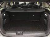 2020 MINI Cooper Classic (Grey) - Image: 13